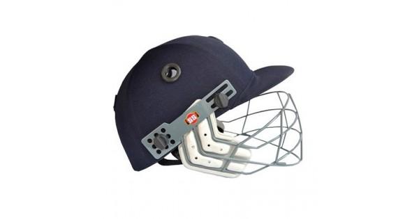 4cf8714a69f Buy SS Gutsy Cricket Helmet at Best Price on SportsGEO
