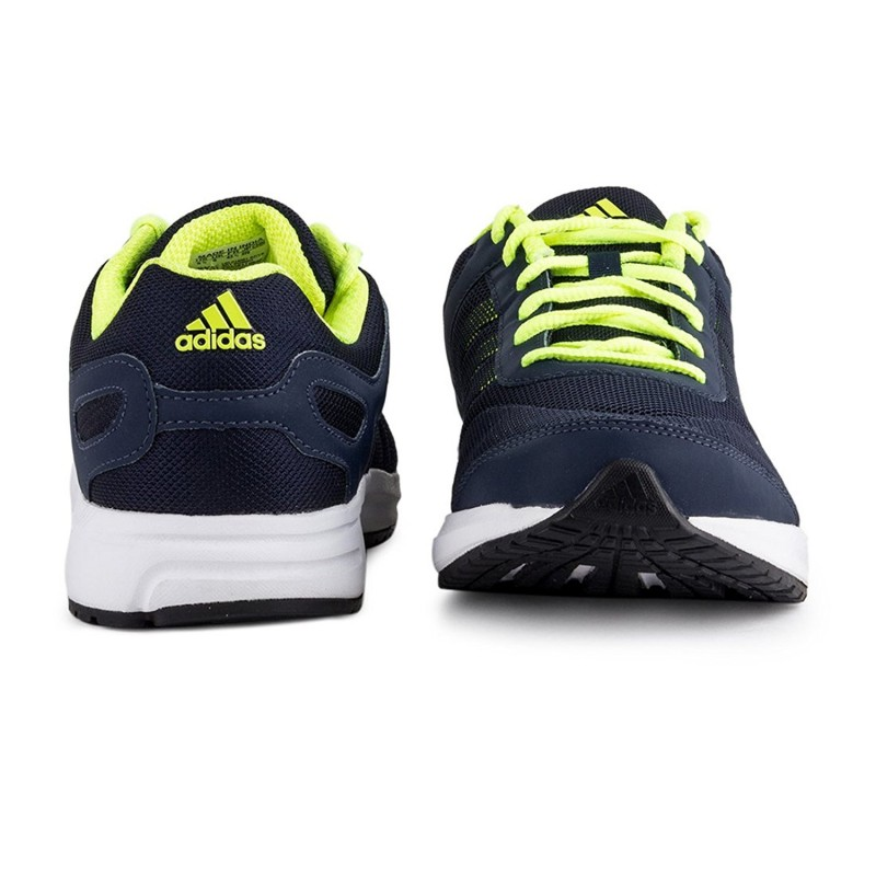 Champions Choice Running Shoes