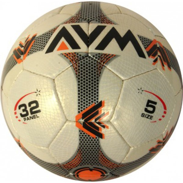 AVM Fortuner Football