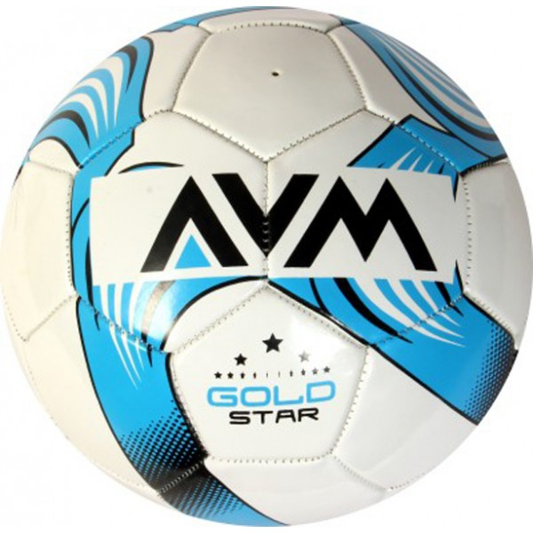 AVM Gold Star Football