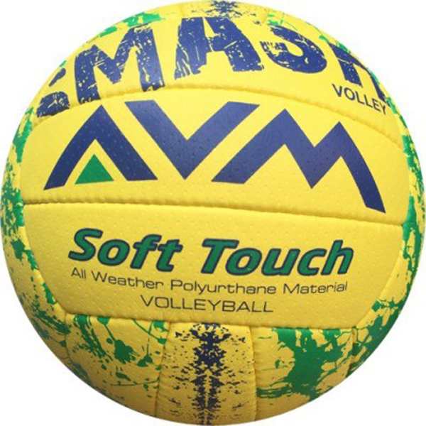 AVM Smash Volleyball