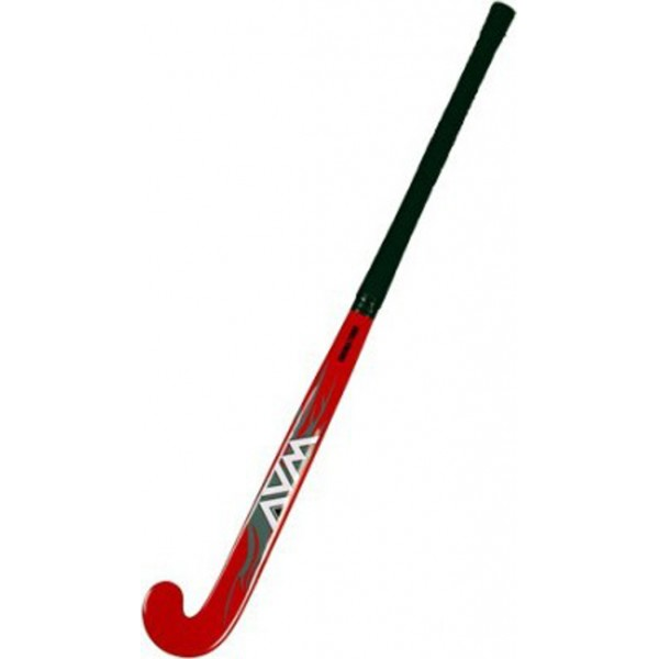AVM Composite 1001 Hockey Stick