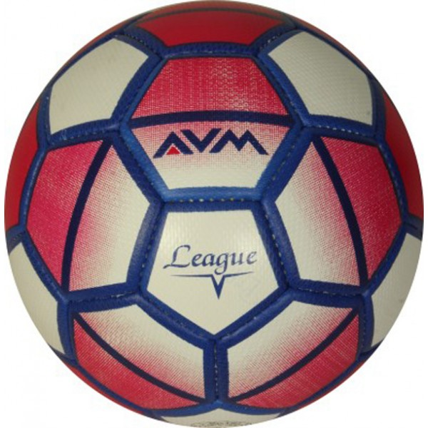 AVM League Football