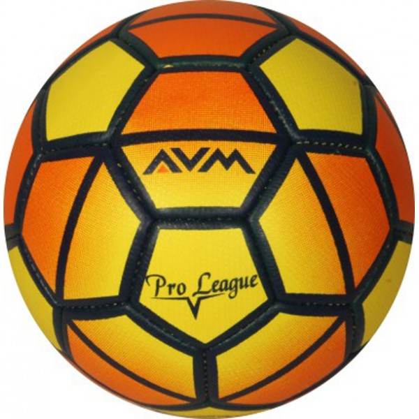 AVM Pro League Football