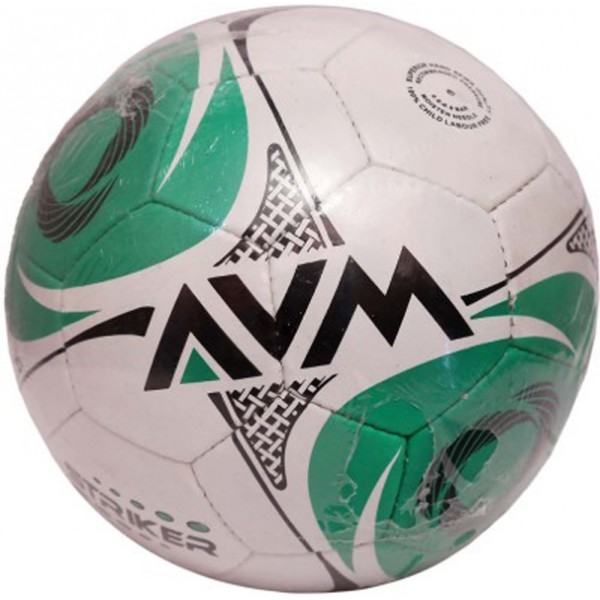 AVM Striker Football