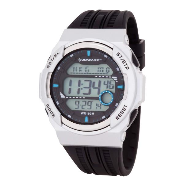 Dunlop DUN-259-G02 Sports Watch