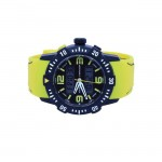 Dunlop DUN-264-G10 Sports Watch