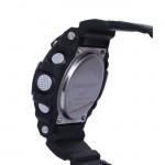 Dunlop DUN-265-G01 Sports Watch
