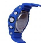Dunlop DUN-265-G03 Sports Watch