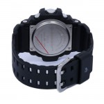 Dunlop DUN-265-G04 Sports Watch