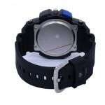 Dunlop DUN-266-G03 Sports Watch