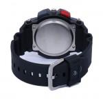 Dunlop DUN-266-G07 Sports Watch