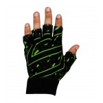 SNS Ultra Lite Hockey Glove