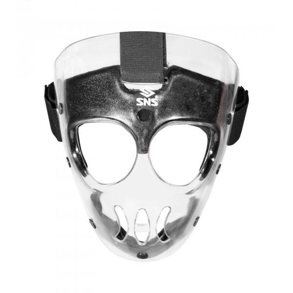 SNS Elite Face Protector