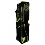 SNS Elite Jumbo Bag