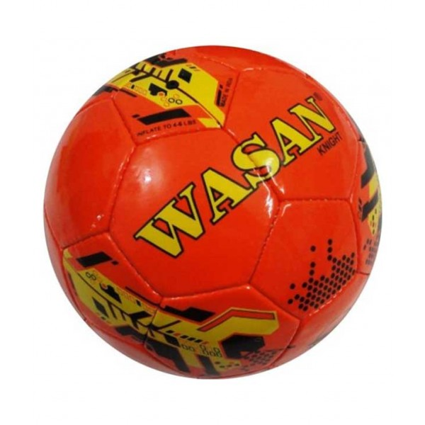 Wasan Knight Football - Orange