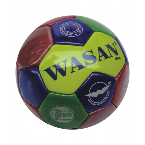 Wasan Mini Football