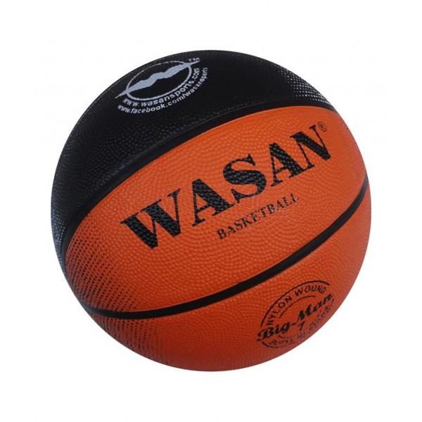Wasan SZ7 Basketball