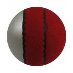 Wasan 2 Tone Tennis Cricket Balls