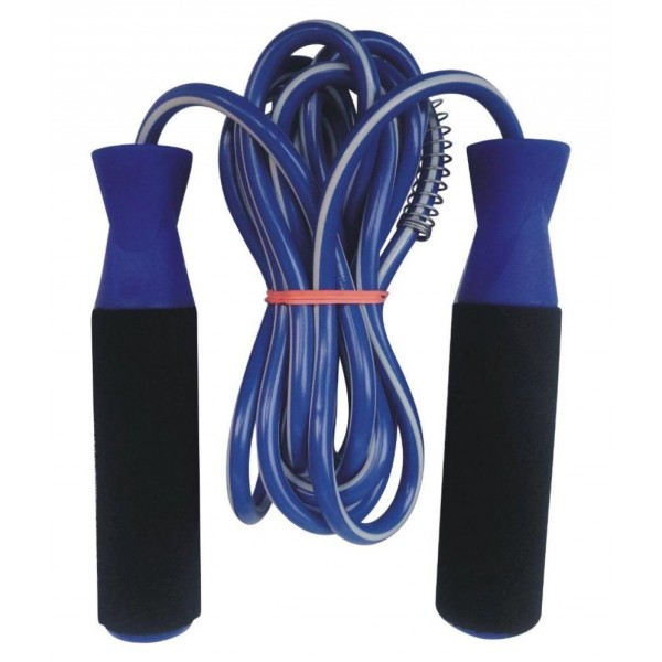 Wasan Ring Raccer Skipping Rope