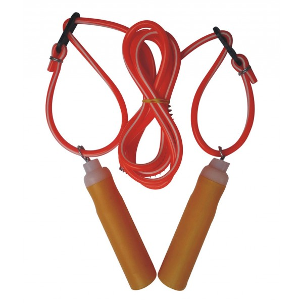 Wasan Delux Skipping Rope