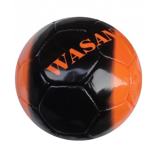 Wasan Dynasty Football - Orange