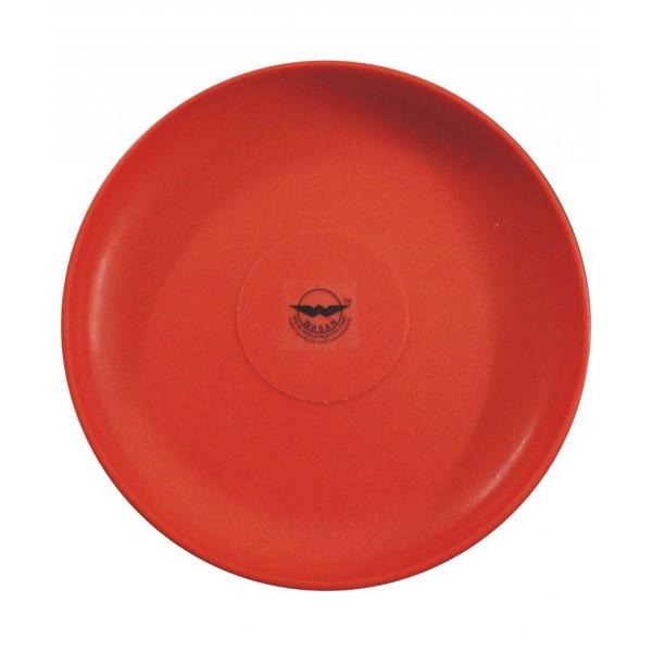 Wasan Frisbee - Orange
