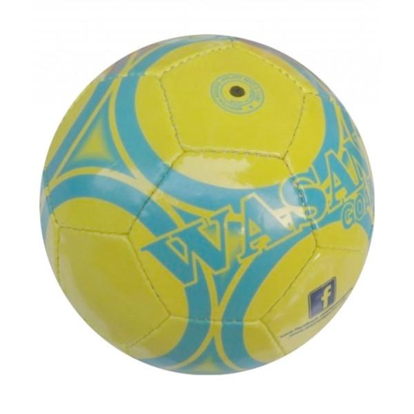Wasan Goal Football - Green