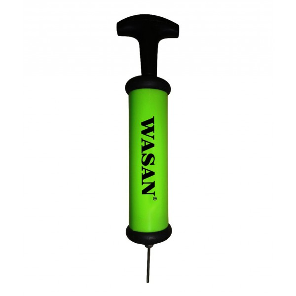 Wasan Ball Pump