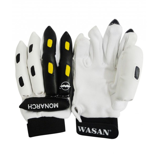 Wasan Cricket Batting Gloves