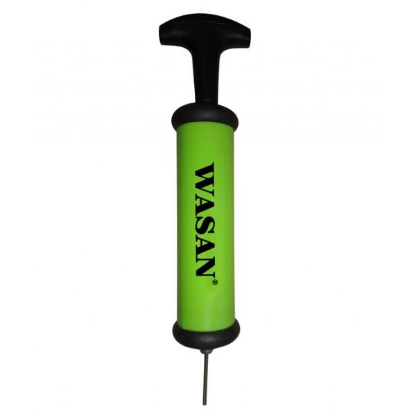 Wasan Volleyball Pump