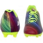 Nivia Atom Football Studs 4950 (Multicoloured)