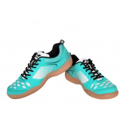 Nivia   Shop for Nivia Sports Equipment Online at Best Prices  SportsGEO 14e3633638c