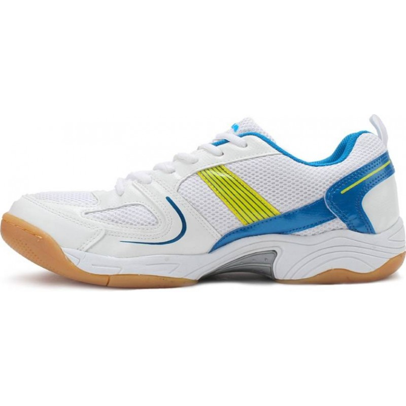 The Best Badminton Shoes